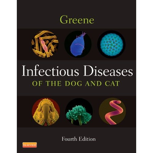 GreeneInfectiousDisease4